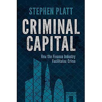 Penal Capital