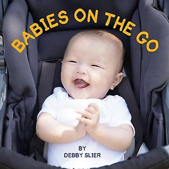 Babies on the Go!