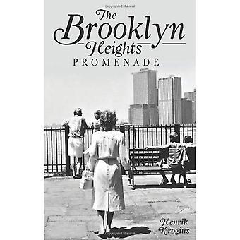 La Promenade de Brooklyn Heights