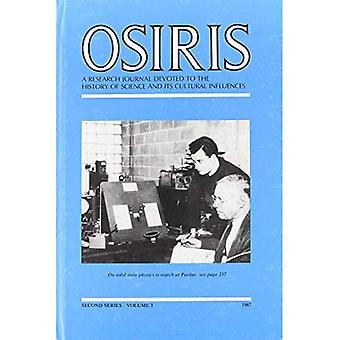 Osiris V 3