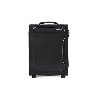 American tourister 003holiday heat 5520 upright borse