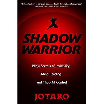 Shadow Warrior von Jotaro