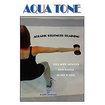 Ton Aqua par Bowman & Patty