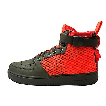 Nike SF AF1 MID QS AA7345 300 Mens Trainers
