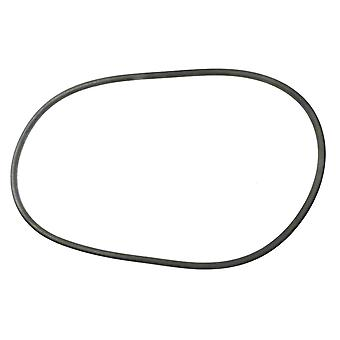 APC APCO2159 LID O-RING for Filter Tank