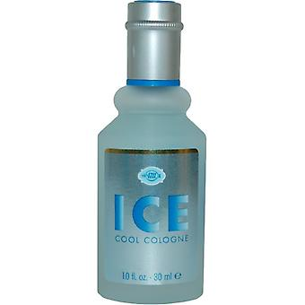 4711 hielo fresco Colonia Spray 30ml