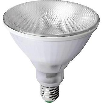 LED (monocromo) 133 mm Megaman 230 V E27 8.5 W Reflector bombilla 1 PC