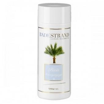Beach basic cleansing gel 200 ml