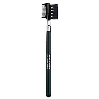 Beter Peine- Brow Brush, 15.8 Cm (Woman , Hair Care , Combs and brushes , Combs)