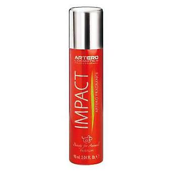 Artero Impact Perfume (Dogs , Grooming & Wellbeing , Cologne)