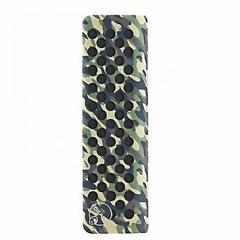 Ozaki O! Music micro-USB 3.5 mm Powow Bluetooth speaker camouflage