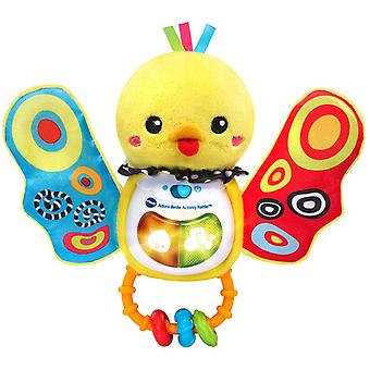 Vtech Baby myk sang Birdie rangle