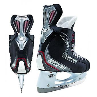 Skates EASTON EQ30 junior