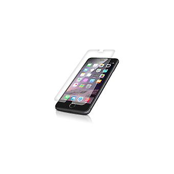 ZAGG Invisibleshield Original screen protector to iPhone 6/6S Plus-Transparent