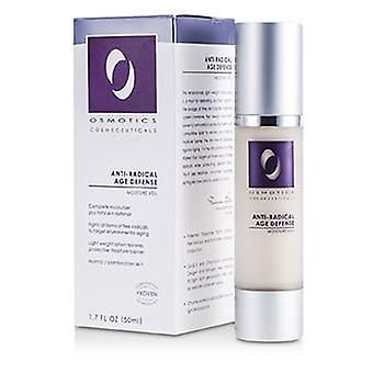 Osmotics Anti-Radical Age Defense Moisture Veil - 50ml/1.7oz