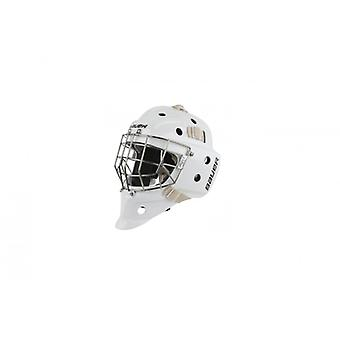 Bauer Profile 940X Torwart Maske Senior