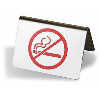 Pujadas  Non-Smoking  Sign (Home , Kitchen , Wine and Bar , Pub)
