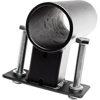 Hantelstangen Halterung für Multifunction Smith Machine