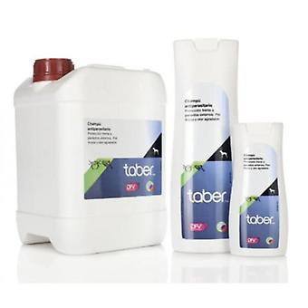 DFV antiparasitic shampoo (Dogs , Grooming & Wellbeing , Shampoos)