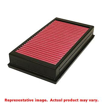 AIRAID Premium Direct-Fit Filters 851-118 Fits:CHEVROLET 1998 - 2002 CAMARO  19