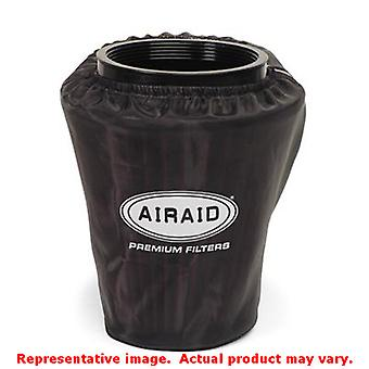 AIRAID Pre-Filter 799-128 Fits:UNIVERSAL 0 - 0 NON APPLICATION SPECIFIC