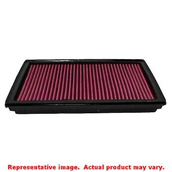 K&N Drop-In High-Flow Air Filter 33-2270 Fits:MINI 2002 - 2003 COOPER S L4 1.6