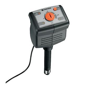 Gardena 1188-20 Sensor de humedad de suelo