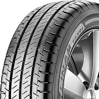 Summer tyres Falken Linam Van 01 ( 215/75 R16C 116/114R )