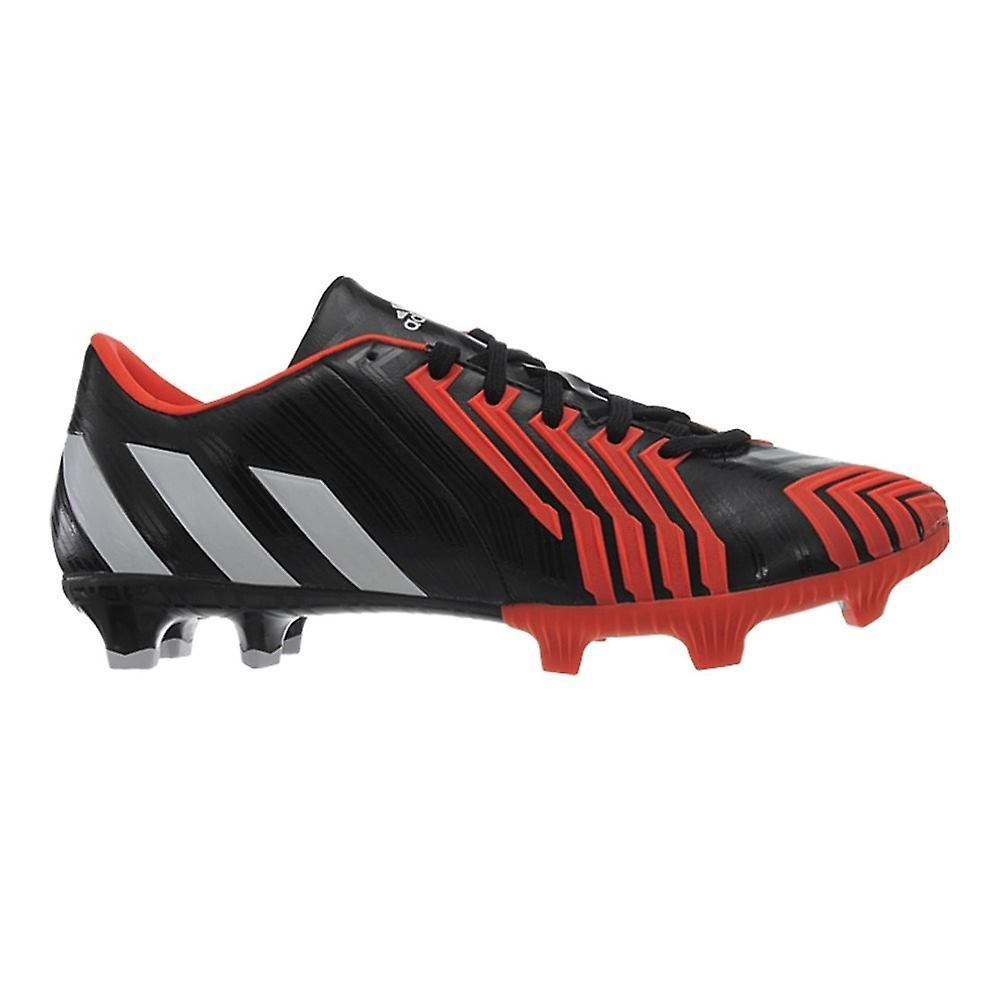 Football Adidas Prougeator Absolado Instinct FG B24157 tous les chaussures de l'année