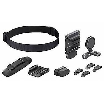 Head strap Sony BLT-UHM1 Suitable for=Sony Actioncams