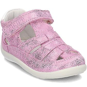 Primigi 1351511 universal  infants shoes