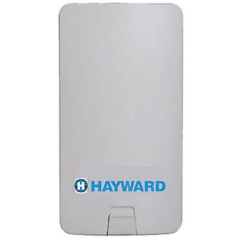Hayward HLWLAN OmniLogic Wireless red antena
