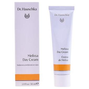 Dr. Hauschka Facial Cream Melisa (Cosmetics , Face , Treatment creams)