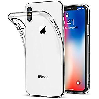 Bumper Case for iPhone XS!