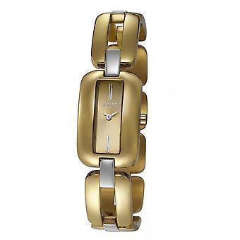 Joop women's watch wristwatch JP101492003 pristine analog quartz