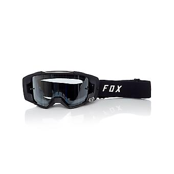 Fox Black 2019 Vue MX Goggle