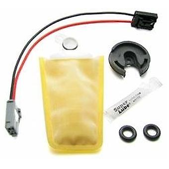 DeatschWerks 9-1010 Install Kit (for DW65C and DW300C)