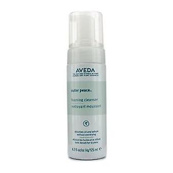 Aveda paz exterior Foaming Cleanser - 125ml / 4,2 oz