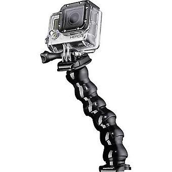 Fleksibel side arm Mantona 20555 20555 egnet til = GoPro