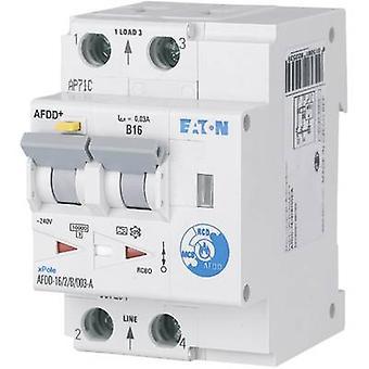 Eaton 187208 AFDD 2-pin 10 mA 230 V