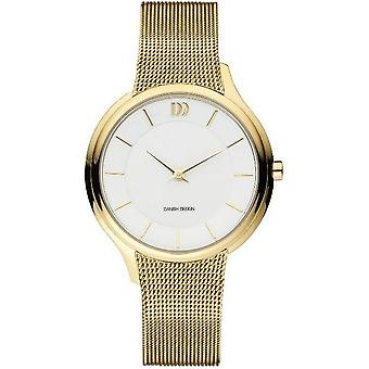 Danish design ladies watch IV05Q1194 / 3320249