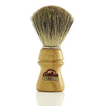 Semogue 2010 Pure Badger barbering pensel