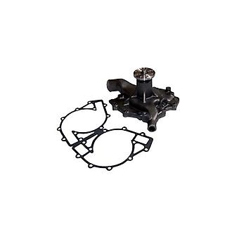 GMB 125-5037 OE Replacement Water Pump with Gasket