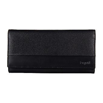 Bugatti Atlanta Leder Geldbörse Portemonnaie Brieftasche 49321001
