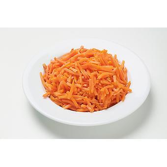 Greens Frozen Julienne Carrots