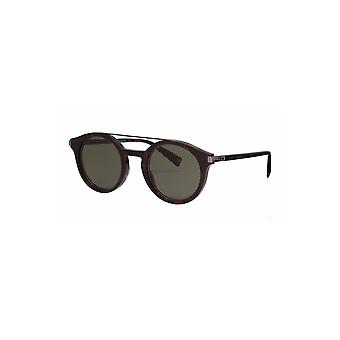 Marc Jacobs Mj Ladies Sunglasses In Dark Havana