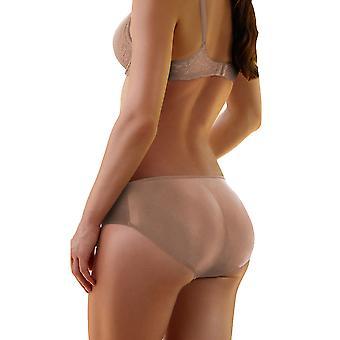 Esbelt ES501 Frauen nackt Lichtsteuerung schlank kurze Gestaltung