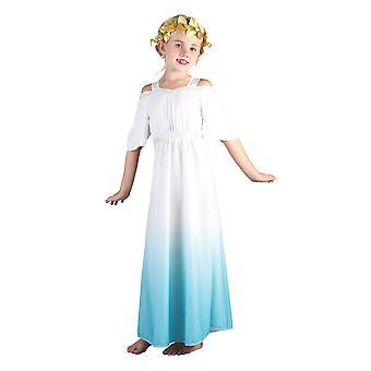 Roman Goddess (XL)