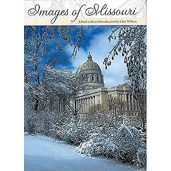 Images du Missouri