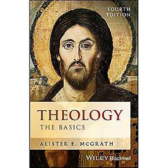 Teologia: Perusteet (nid.)